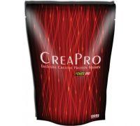 Power pro CreaPro 1кг
