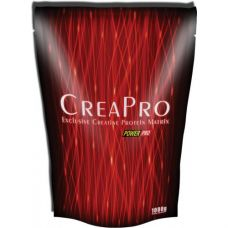Протеин Power pro CreaPro 1кг