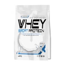 Протеин Blastex Whey Sport Protein 2000 г