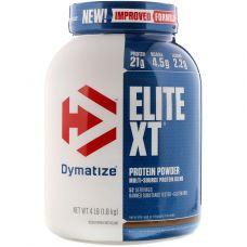 Протеин Dymatize Elite XT 1.8 кг
