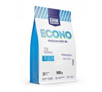 UNS Econo Premium Whey 900 г