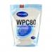 Протеин Ostrowia WPC80 1 кг