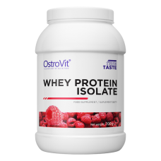 Протеин OstroVit Whey Protein Isolate 700 г