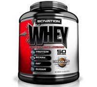 Scivation Whey Protein 2,1 кг