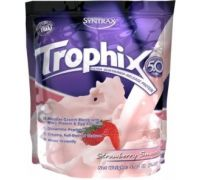 SynTrax Trophix 5.0 2,27 кг