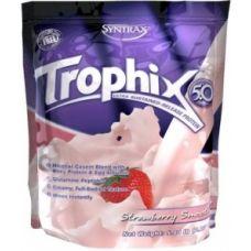 Протеин SynTrax Trophix 5.0 2,27 кг