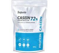 Saputo Casein 72% Micellar 900 г