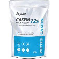Saputo Casein 72% Micellar 2000 г