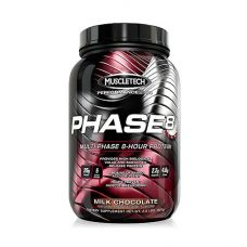 MuscleTech Phase 8 2 кг