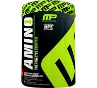 MusclePharm AMINO1 50 порций