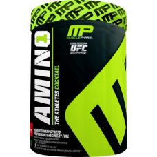 Аминокислоты MusclePharm AMINO1 50 порций