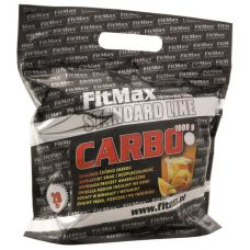 FitMax Carbo 3 кг