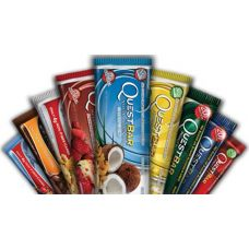 Quest Nutrition Quest Bars 60 г