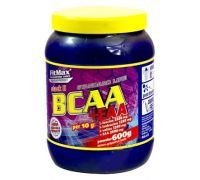 Аминокислоты FitMax BCAA Stack II + EAA 600 г