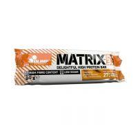 Olimp Matrix Pro 32 80 г