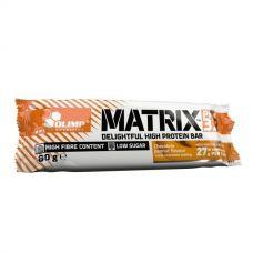 Протеиновый батончик Olimp Matrix Pro 32 80 г