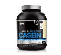 Optimum Platinum Tri-Celle Casein 1,08 кг