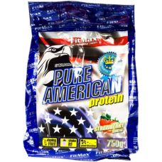 FitMax Pure American 750 г