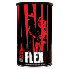 Хондропротектор Universal Nutrition Animal Flex 44 пак