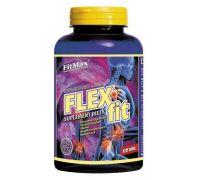 FitMax Flex Fit 120 капс