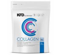 KFD Premium Collagen 400 г