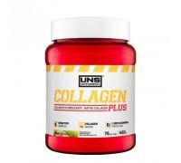 UNS Collagen Plus 450g