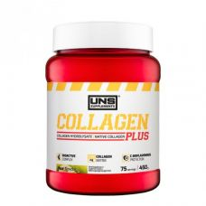 UNS Collagen Plus 450g
