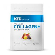 KFD Premium Collagen Plus 400 г
