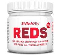 BioTech USA Reds 150 г