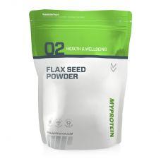 MyProtein Flax Seed Powder 250 г