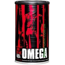 Universal Animal Omega 30 пак