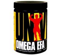 Universal Omega Efa 90 softgels