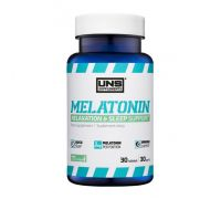 UNS Melatonin 3mg 90 tab