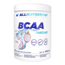 Аминокислота All Nutrition BCAA Instant 400 г