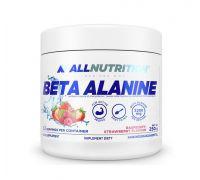 All Nutrition Beta Alanine 250 g