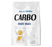All Nutrition Carbo Multi max 1 кг