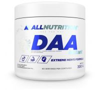 All Nutrition DAA 300 g