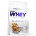 All Nutrition Whey Protein 900 г