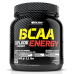 Аминокислота Olimp BCAA Xplode ENERGY 500 г