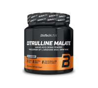 Biotech USA Citrulline Malate 300 г