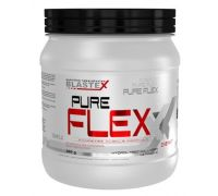 Blastex Xline Pure Flex 360 г