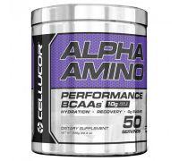 Cellucor Alpha Amino 635 г (50 порций)
