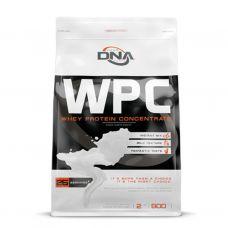 Протеин DNA WPC 900 г