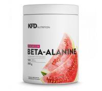 KFD Beta-Alanine 300 г