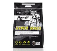 Monsters Hyper Mass 1000 г