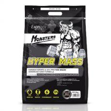 Гейнер Monsters Hyper Mass 1000 г