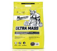 Monsters Ultra Mass 1000g