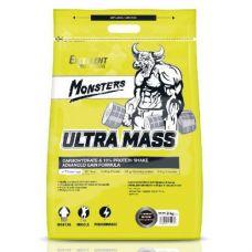 Гейнер Monsters Ultra Mass 1000g