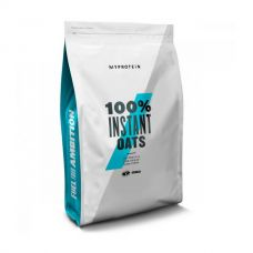 MyProtein Instant Oats 2,5 кг