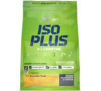 Olimp Iso Plus powder 1500 г